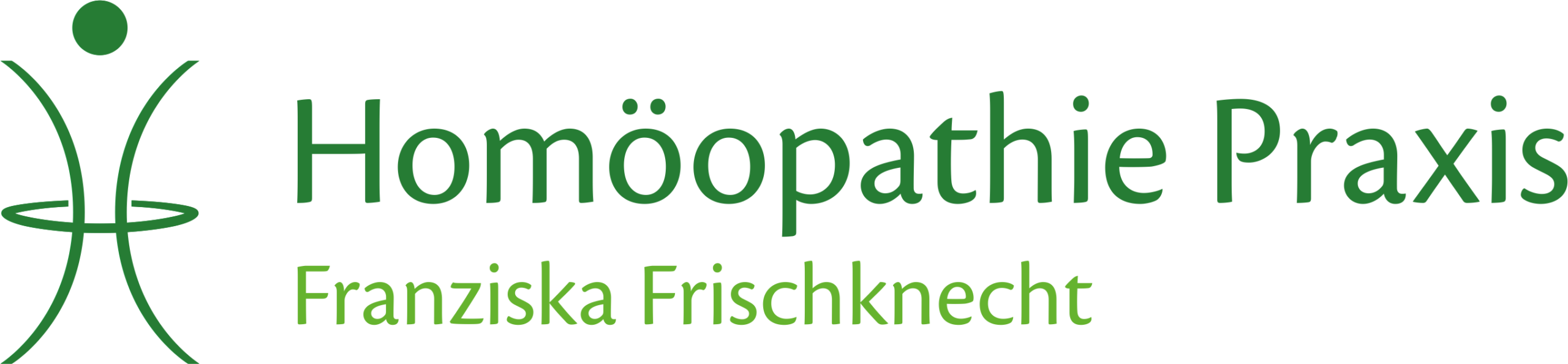 LogoFranziska-scaled