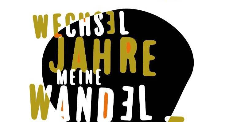 Seminartag Wechseljahre Meine Wandelkraft in St.Gallen