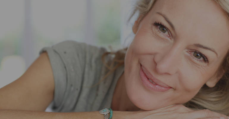 Homöopathie in der Urologie